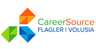 CareerSource Flagler | Volusia