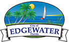 City of Edgewater