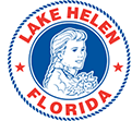 City of Lake Helen