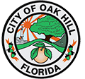 City of Oak Hill