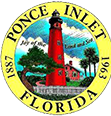 City of Ponce Inlet