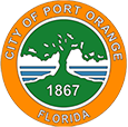 City of Port Orange