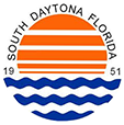 City of South Daytona